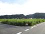 100911:浜松市 天竜...の物件画像