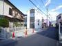 1665:川越市砂新田...の物件画像