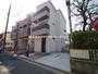 1711:朝霞市朝志ヶ...の物件画像