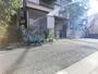 |建築条件なし売地・練馬区桜台2丁目(練馬区土地)