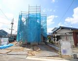 八王子横川町8期