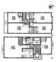 築浅5LDK!全居室収納と小屋裏収納でお部屋をスッキリお使い頂けます