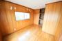 豊富な収納スペースは日々の生活の支えとなります。そして隣には和室。戸を開けることで「木」と「畳」の双方を同時に感じることができ、より深い「和」の空間へと様変わりすることでしょう。