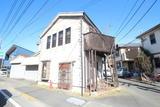 八王子市横川町 店舗併用住宅