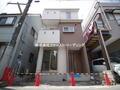 富士見市水谷東2丁目の家 富士見市 新築一戸建て